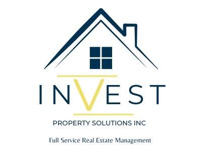 Apartment for rent in 3613 Crane St, Houston, TX, 77026