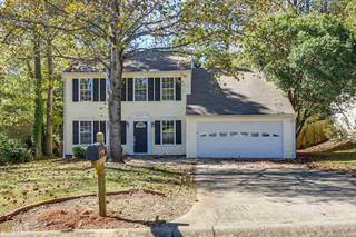 Single Family for sale in 4006 Avalon Pkwy, Kennesaw, GA, 30144