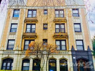 Apartment for rent in Lakeside 1241, Chicago, IL, 60626