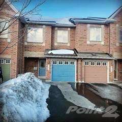Residential Property for sale in 243 Hunterbrook Street, Ottawa, Ontario, K2K 0E5