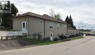 Other Real Estate for sale in 22 VETERANS ROAD, North Huron, Ontario