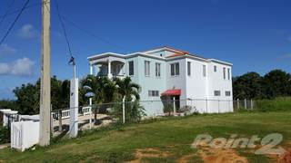 Residential Property for sale in bo. san jose, Quebradillas, PR, 00678