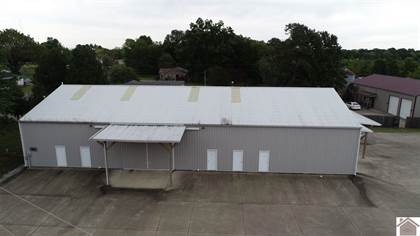 Commercial for sale in 1440 Briensburg Road, Benton, KY, 42025