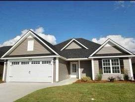 Residential Property for sale in 4212 BRIGHT CREEK, Hahira, GA, 31632