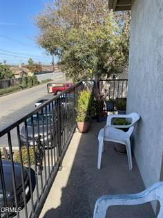 Residential for sale in 1320 Friedrich Lane A, Oxnard, CA, 93033