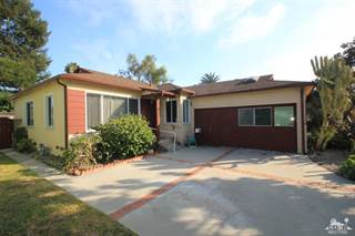 Single Family for sale in 11462 Patom Drive, Culver City, CA, 90230