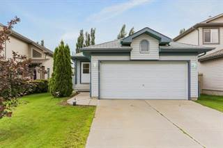 Single Family for sale in 26 Lawson BV, Spruce Grove, Alberta, T7X4P1
