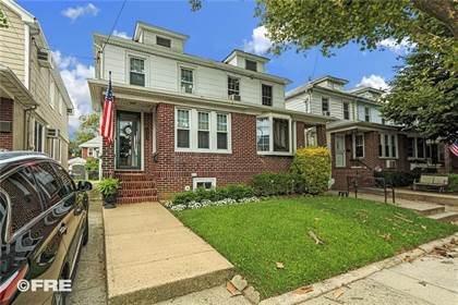 Residential Property for sale in 1762 Hendrickson Street, Brooklyn, NY, 11234