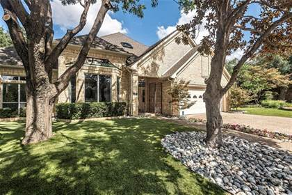 Residential Property for sale in 5301 Paladium Drive, Dallas, TX, 75254
