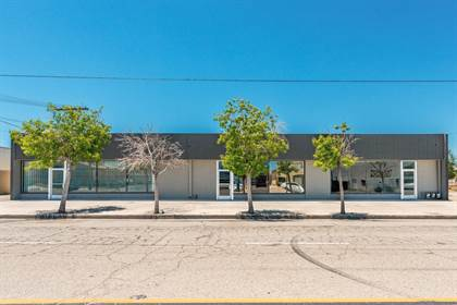 Commercial for sale in 45031-057 Yucca Avenue, Lancaster, CA, 93534