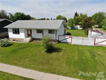 Residential Property for sale in 2712 47th AVENUE, Lloydminster, Saskatchewan, S9V 1H4