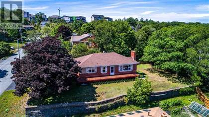 Single Family for sale in 11 Lynwood Drive, Halifax, Nova Scotia