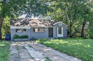 Single Family for sale in 2624 Bowling Green Avenue, Dallas, TX, 75216