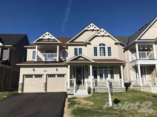 Residential Property for sale in 184 BROWNLEY LANE, Essa, Ontario, L0M 1B6