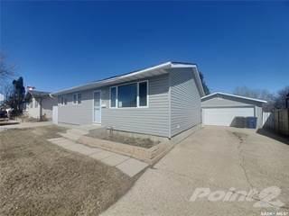 Residential Property for sale in 221 Dickey CRESCENT, Saskatoon, Saskatchewan, S7L 5N8