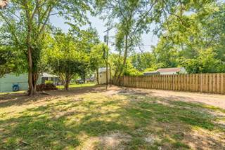 Single Family for sale in 3344 Orlando St, Knoxville, TN, 37917