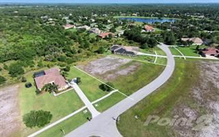 Land for sale in 22511 Morning Glory Circle, Bradenton, FL, 34202