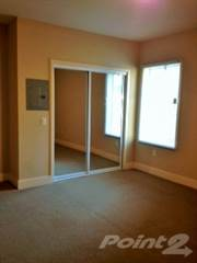 Apartment for rent in 755 Eddy Street, San Francisco, CA, 94109