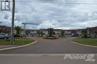 Condo for sale in 25 Perfection LANE, Westmorland, New Brunswick