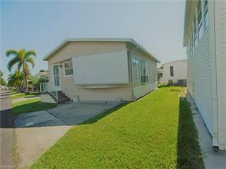 Residential for sale in 19681 Summerlin RD 380, Fort Myers, FL, 33908