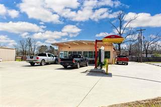 Comm/Ind for sale in 3053 N Hwy 367, Austin, AR, 72023
