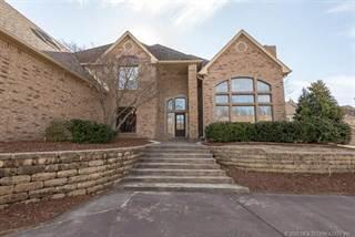 Single Family for sale in 3614 E 102nd Street, Tulsa, OK, 74137