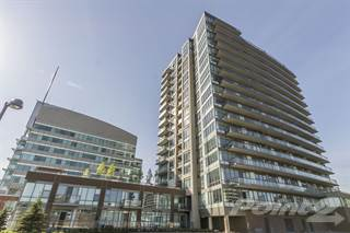 Condo for sale in 85 Duke St West, Kitchener, Ontario