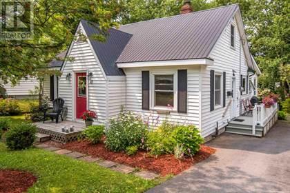 Single Family for sale in 11 Parkview Road, Kentville, Nova Scotia, B4N1P6