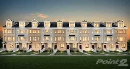Multifamily for sale in 23rd Street South  S Glebe Rd, Arlington, VA, 22206