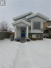Single Family for sale in 146 Pinnacle Drive, Grande Prairie, Alberta, T8W2Z3