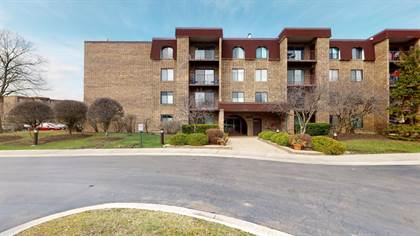 Residential Property for sale in 2100 Valencia Drive 406B, Northbrook, IL, 60062