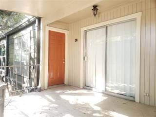 Condo for rent in 5310 Fleetwood Oaks Avenue 236B, Dallas, TX, 75235