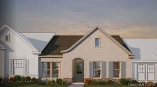 Single Family for sale in 1109 Greenbridge Drive, Matthews, NC, 28105
