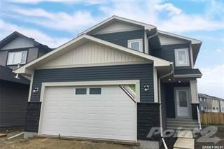 Residential Property for sale in 148 Newton WAY, Saskatoon, Saskatchewan, S7N 0V1