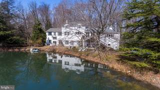 Land for sale in 500 S WARMINSTER ROAD, Hatboro, PA, 19040
