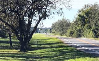 Land for sale in US HWY 90, Live Oak, FL, 32060