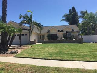 Residential Property for sale in 1315 Oleander Circle, Corona, CA, 92880