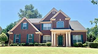 Single Family for sale in 4020 Hillcrest View Court, Suwanee, GA, 30024