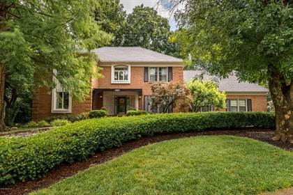 Residential Property for sale in 1301 Oxmoor Woods Pkwy, Louisville, KY, 40222