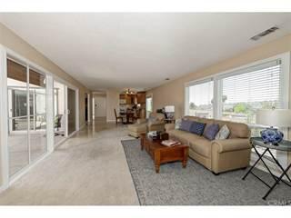 Townhouse for sale in 3621 Vista Campana S 92, Oceanside, CA, 92057