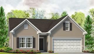 Single Family for sale in 12 Berryrun Drive, Rome, GA, 30165