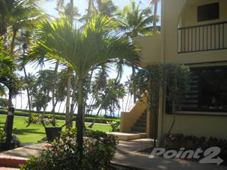 Condo for rent in HUMACAO, Palmas del Mar, Puerto Rico, Humacao, PR, 00791