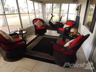 Residential Property for sale in 949 Antigua Ave East, Venice, FL, 34285