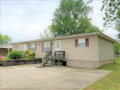 Residential Property for sale in 606 Two Mile Rd, Dexter, MO, 63841