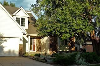 Single Family for sale in 3348  Effingham Street, Manhattan, KS, 66503