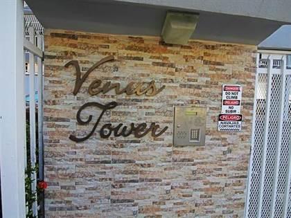 Residential Property for sale in Apt 804 VENUS TOWER 1 804, San Juan, PR, 00917