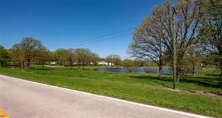 Farm And Agriculture for sale in 2935 N Service Road W, Saint Clair, MO, 63077