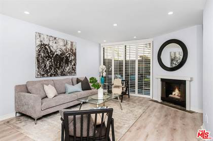 Residential Property for sale in 11574 Iowa Ave 109, Los Angeles, CA, 90025
