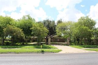 Single Family for sale in 375 FM 802, Brownsville, TX, 78520