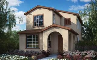 Single Family for sale in 13130 Chamberlain Ave, Greater Seaside, CA, 93933